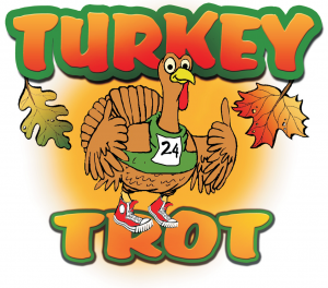 Rotary Turkey Trot